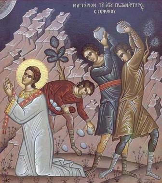 Православный календарь - Страница 3 File_1159